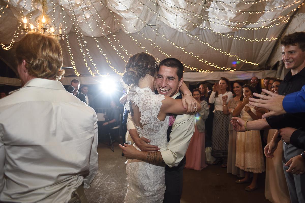 Laurel Gardens Wedding by Christina Maldonado Photography (140 of 143).JPG