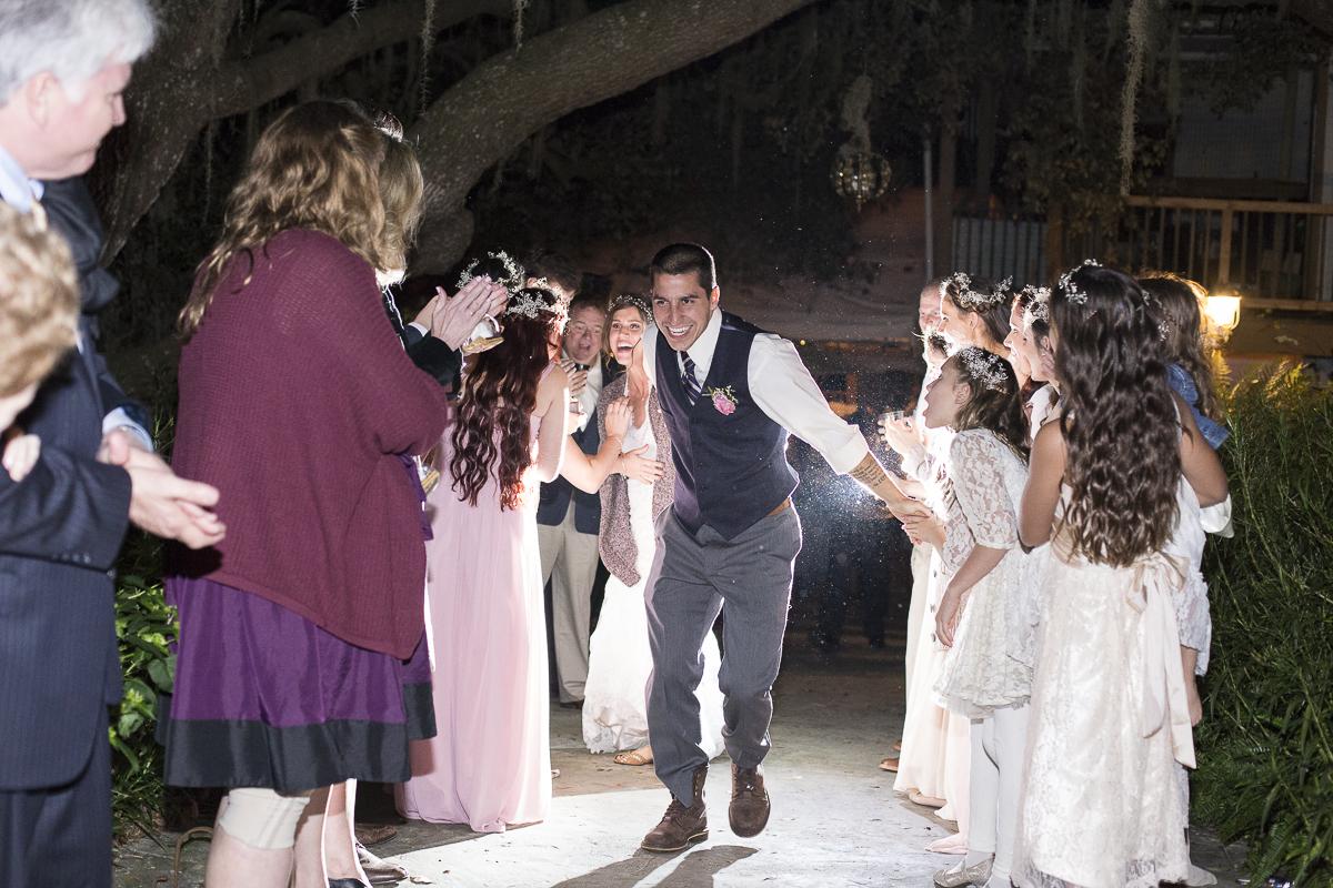 Laurel Gardens Wedding by Christina Maldonado Photography (142 of 143).JPG