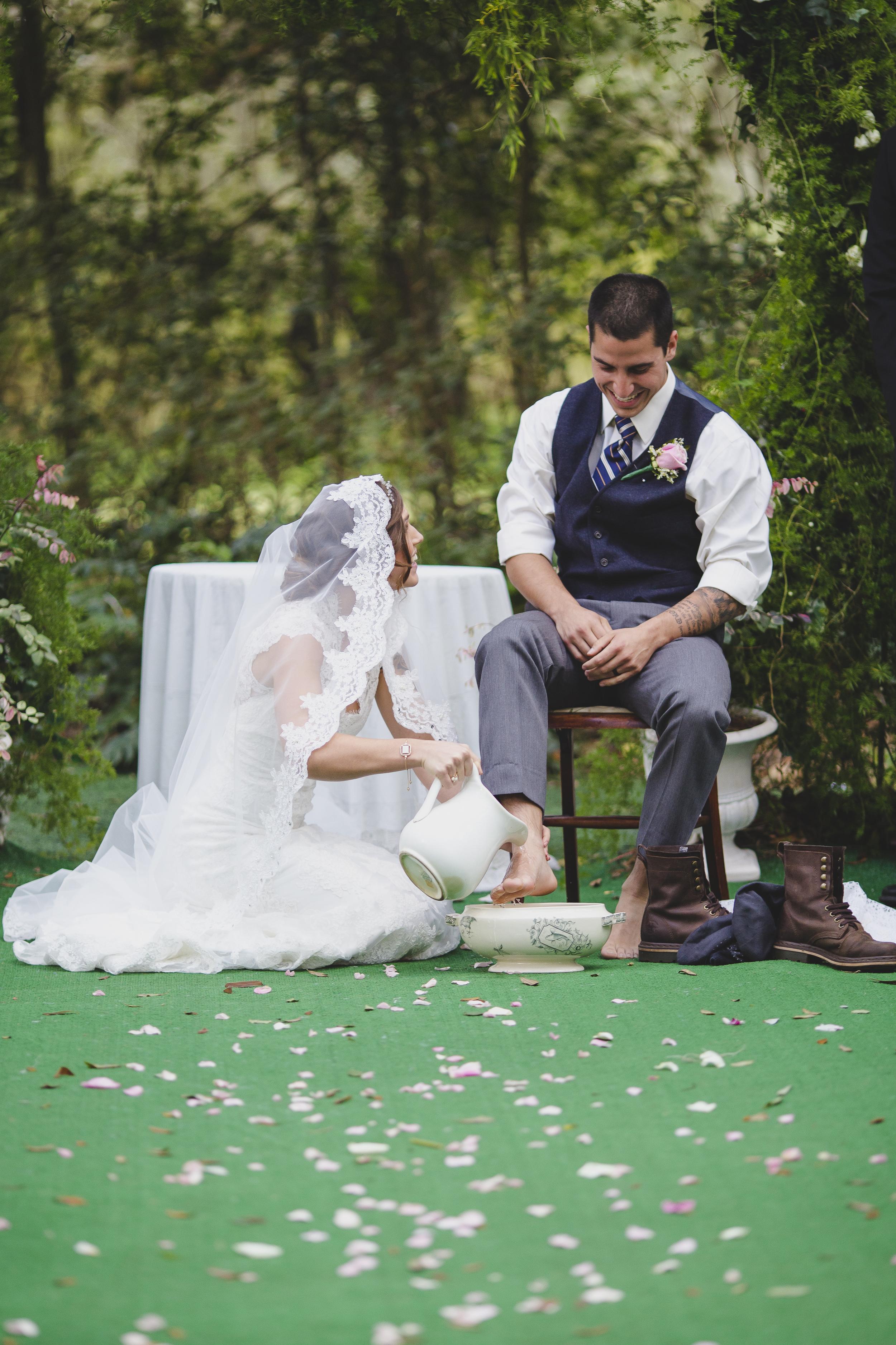Laurel Gardens Wedding by Christina Maldonado Photography (589 of 1349).JPG