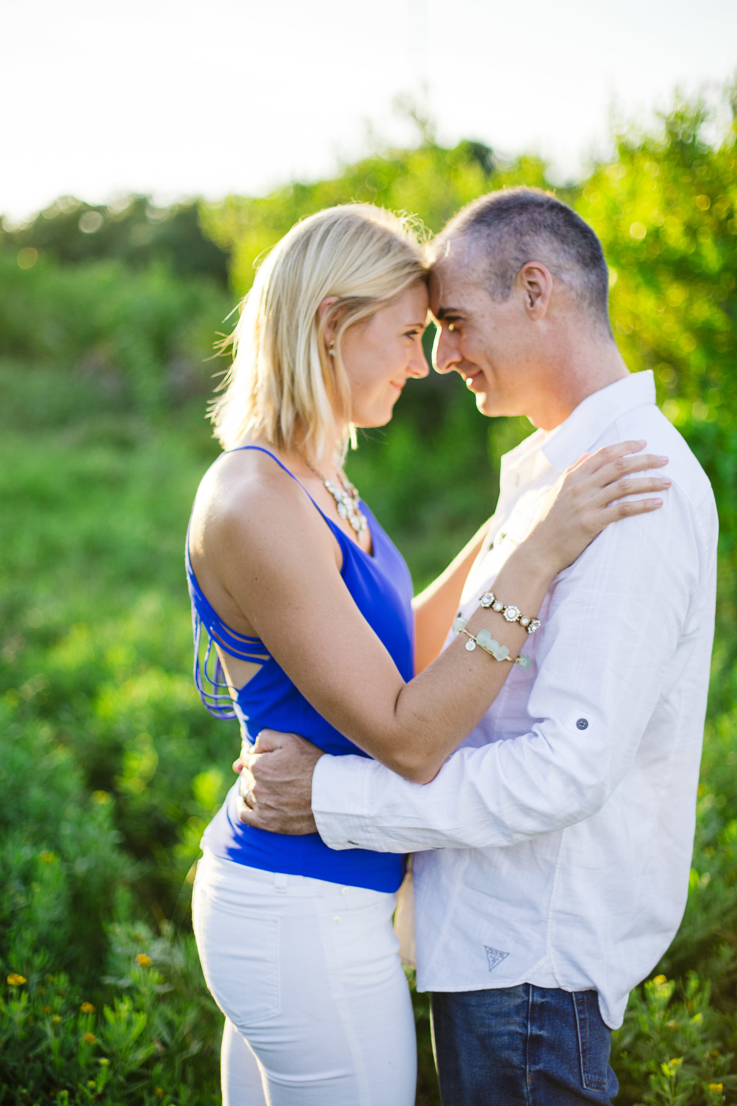 Trasure Island couples session