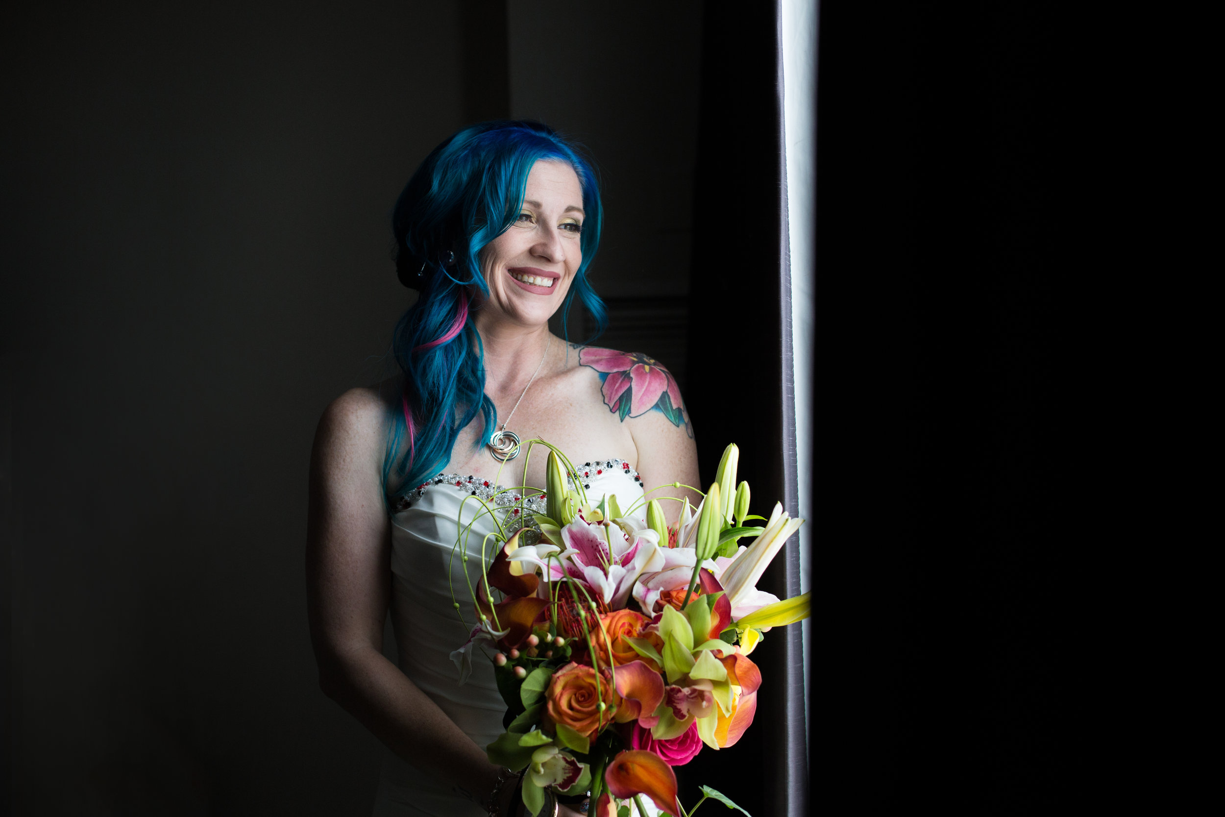 Salvador Dali Museum Wedding, St Petersburg Wedding Photogapher Christina Maldonado Photography (99 of 883).jpg