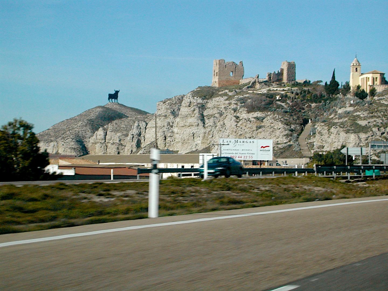 Spain 2004