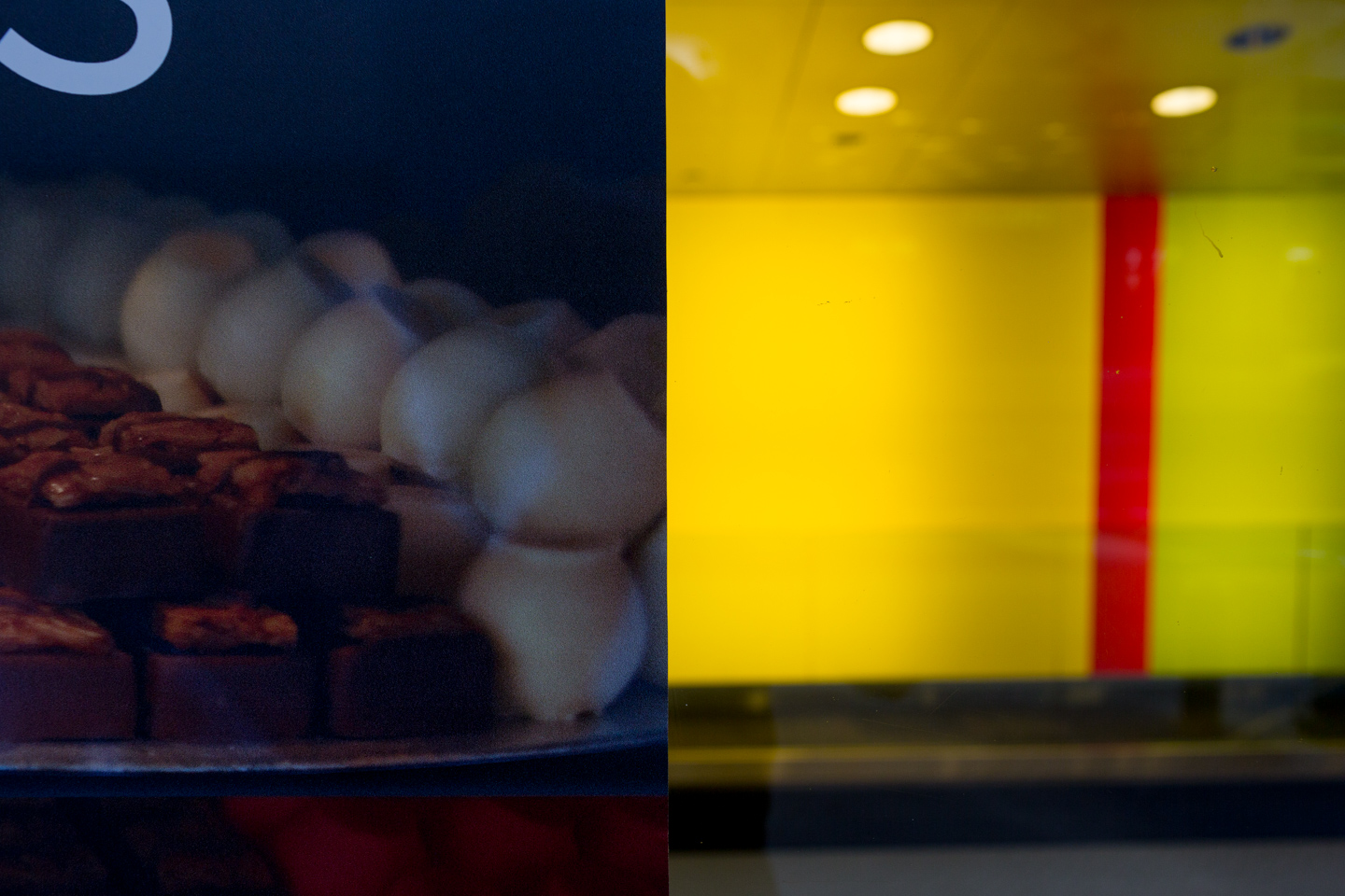 Sweets of Some Kind. New York, New York, 2013