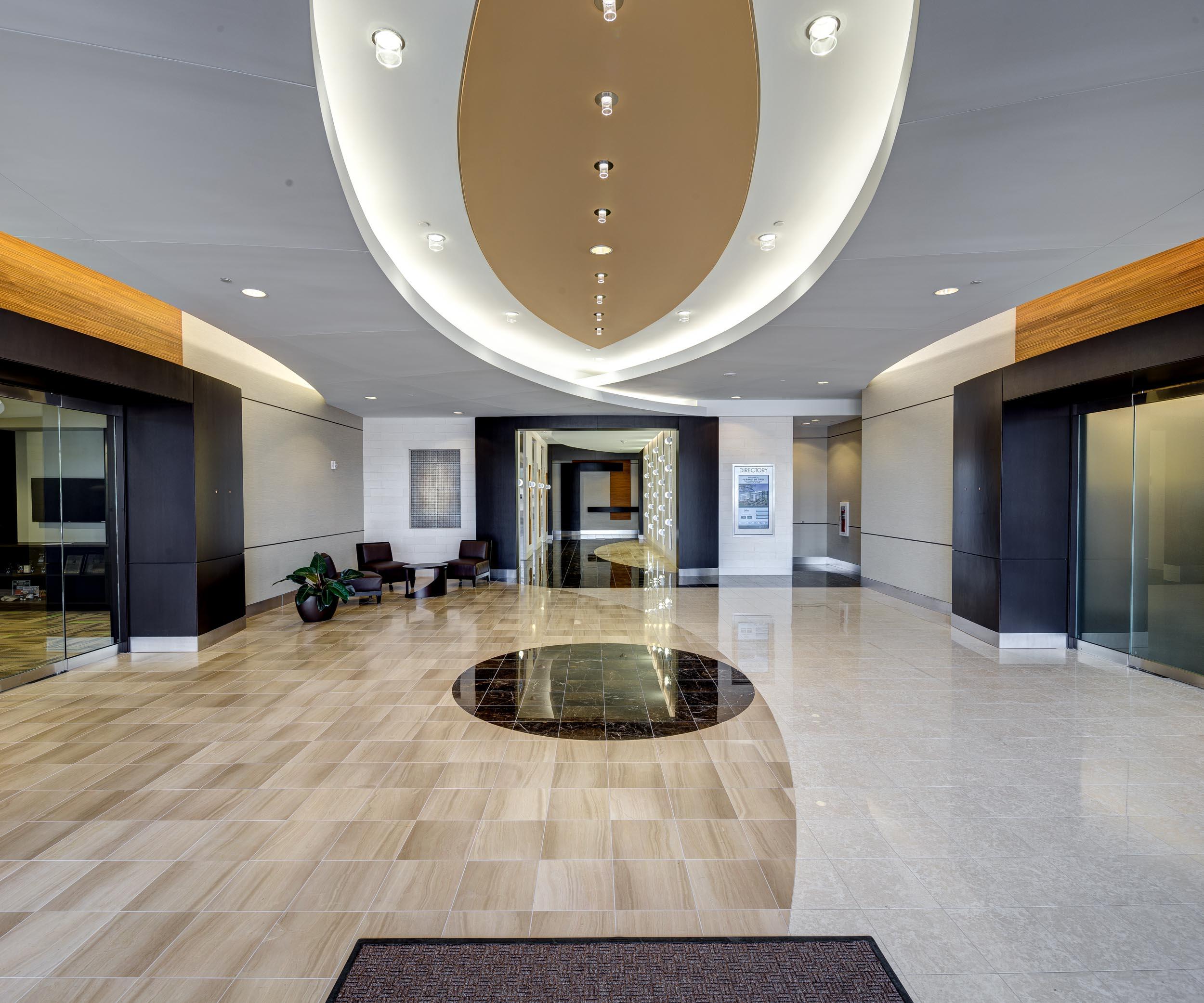 Lobby 1 Panorama.jpg
