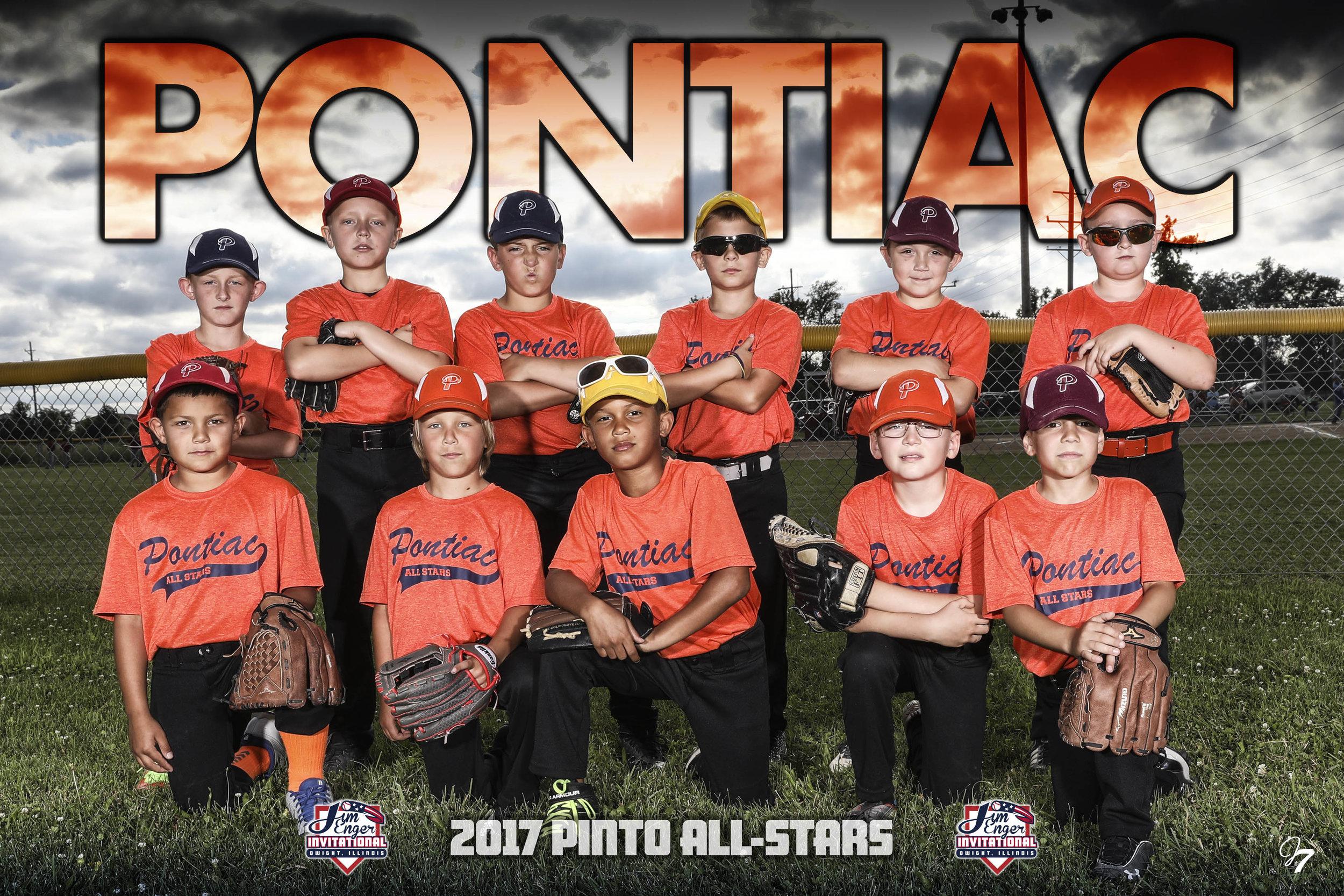 PINTO - PONTIAC.jpg