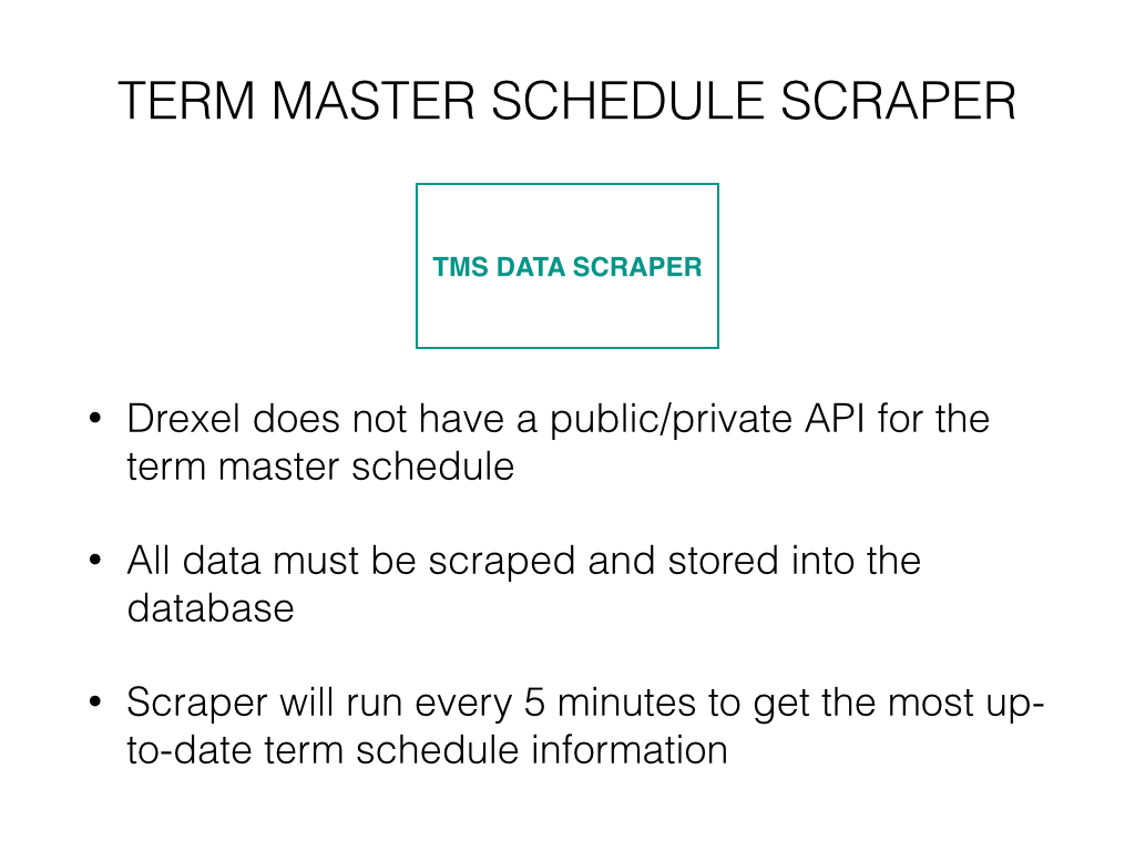 Schedulizer2.0 Material.003.png