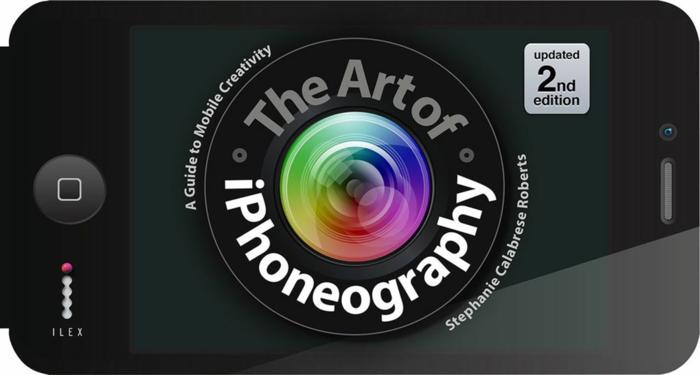 ArtofiPhoneography_2ndEditionUKCover.jpg