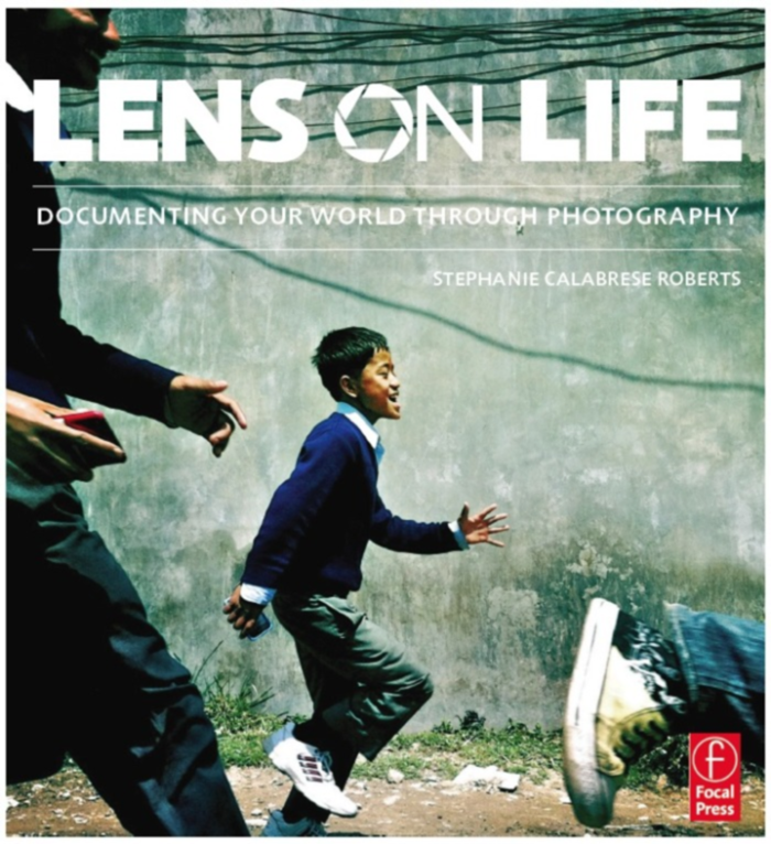 LensonLife_cover.jpg