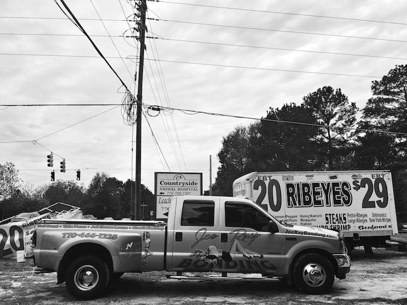 RibEyes_edited.jpg