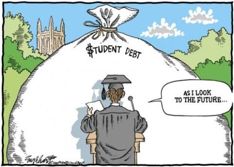 student-debt-cartoon-englehart-495x354.jpg