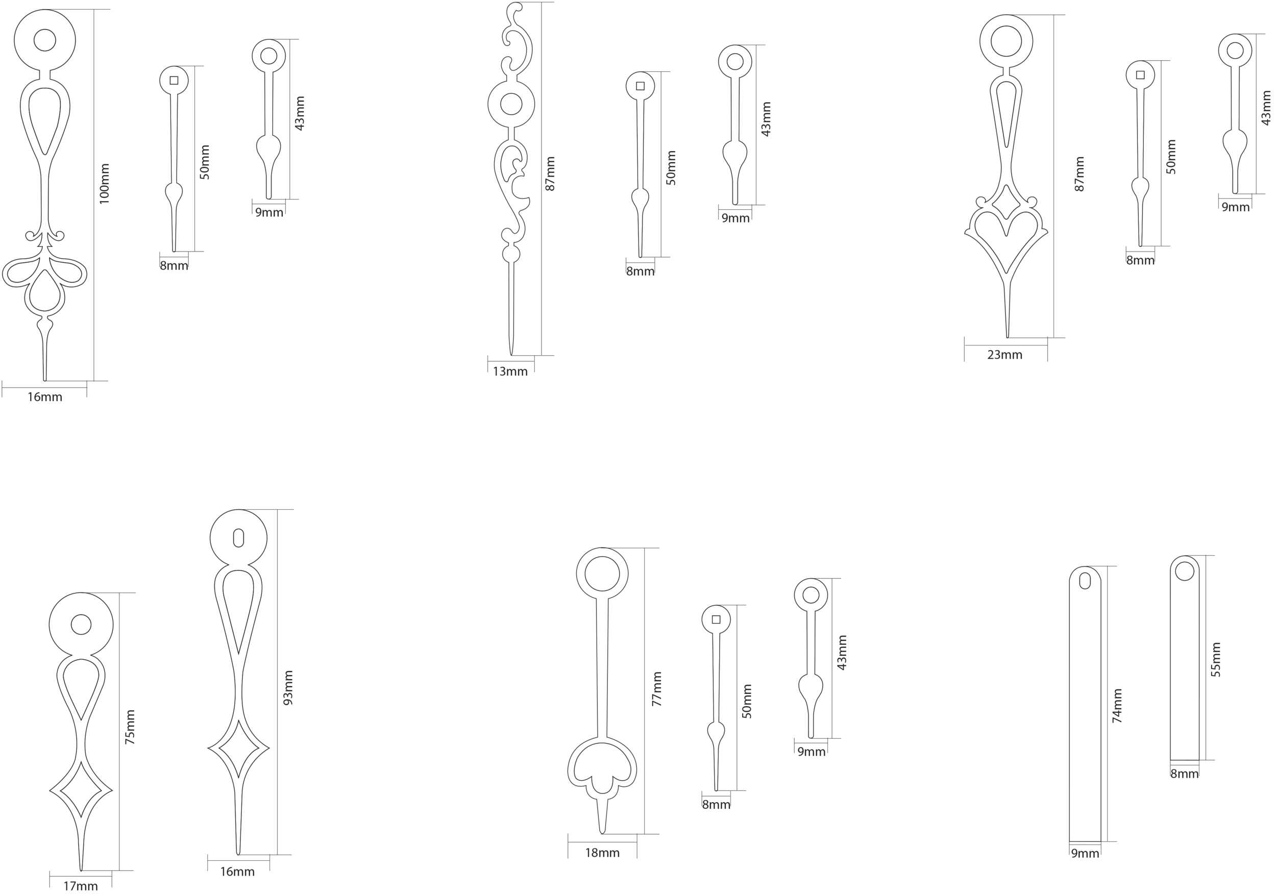 final designs_dimensioned - ELB.png