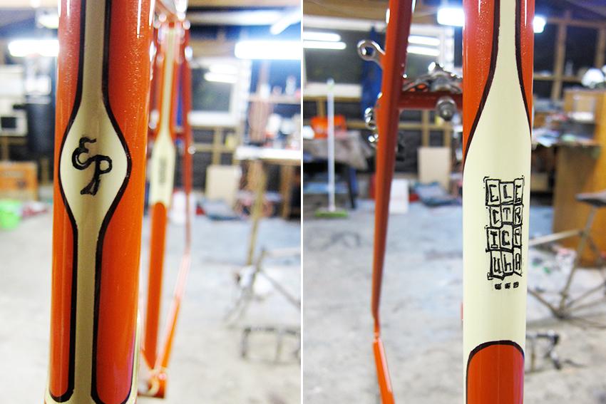 Bike Decals.jpg