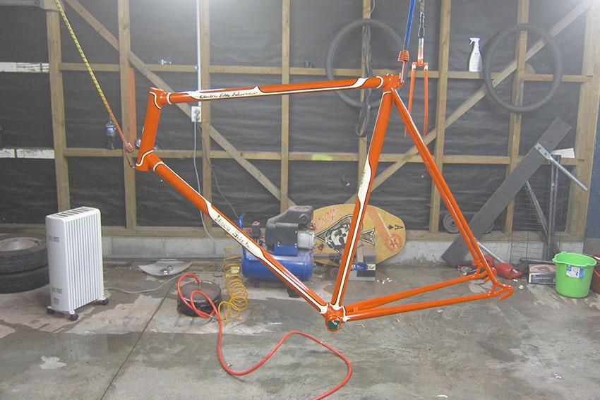 Bike-Frame-Sprayed.jpg