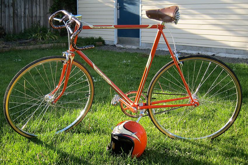 Bike-Building-&-Design.jpg