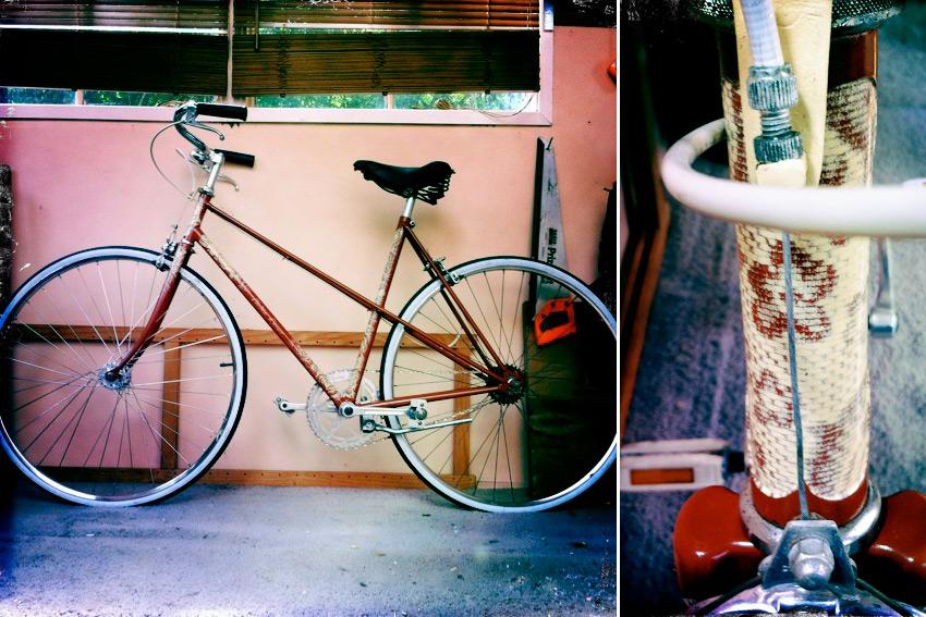 Hand-Built-&-Spray-Painted-Vintage-Bike.jpg