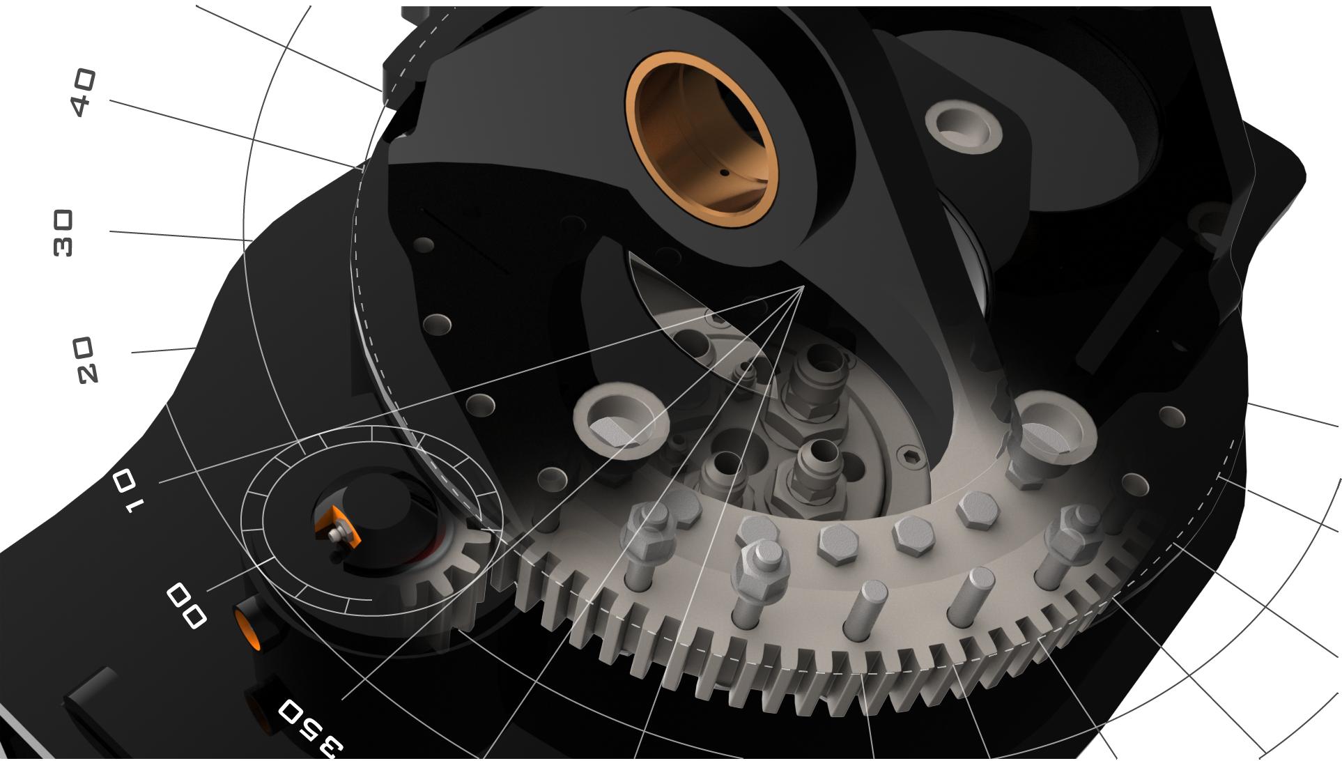 engineering_design.png