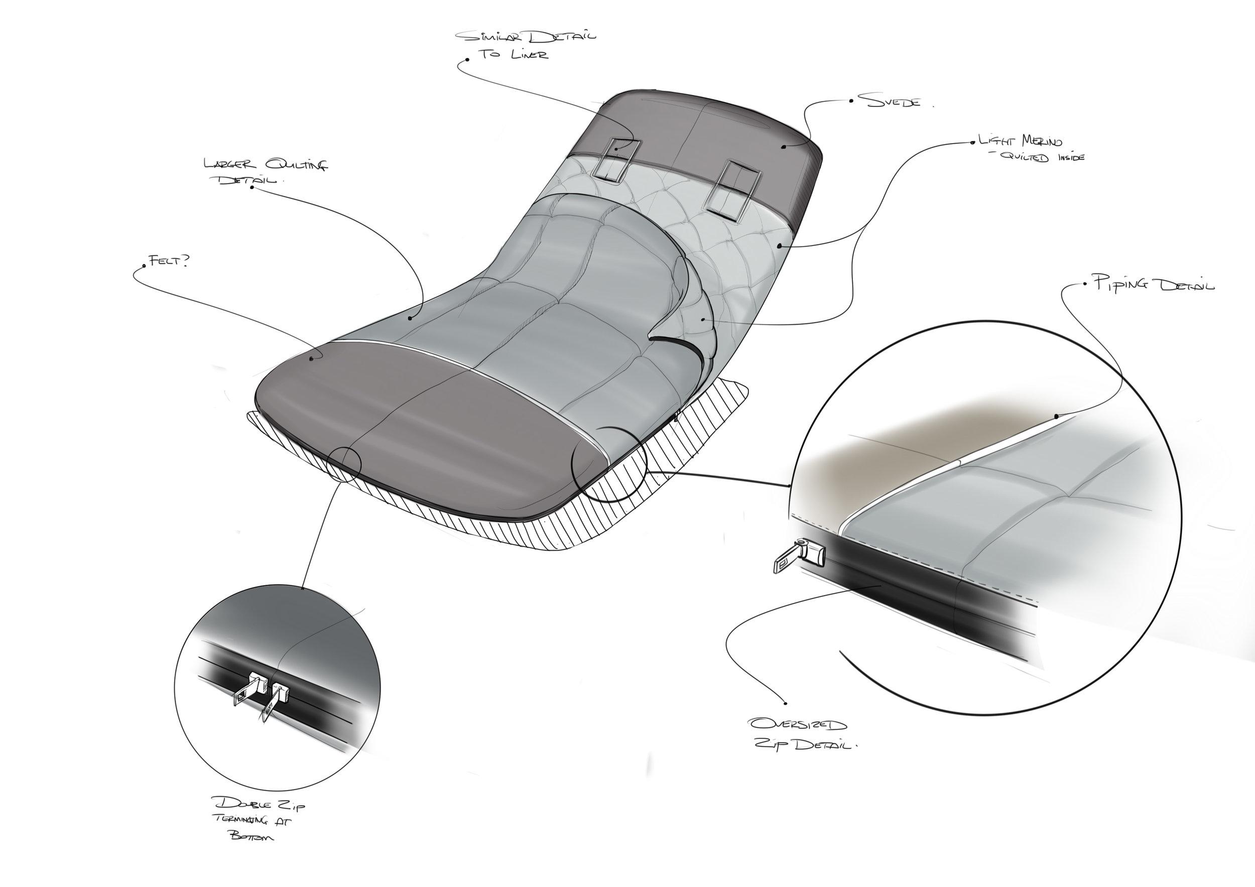 Sleeping bag details (1).jpg