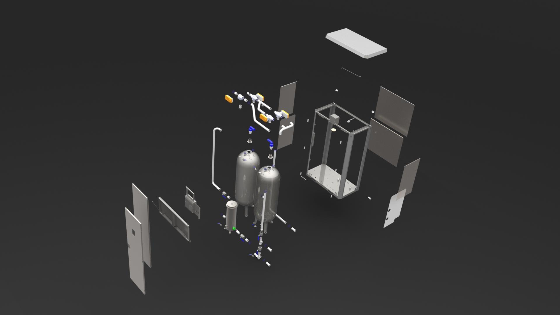 Exploded assembly.JPG