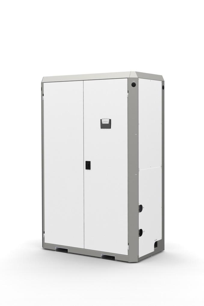 Water filter tanks white_1.jpg