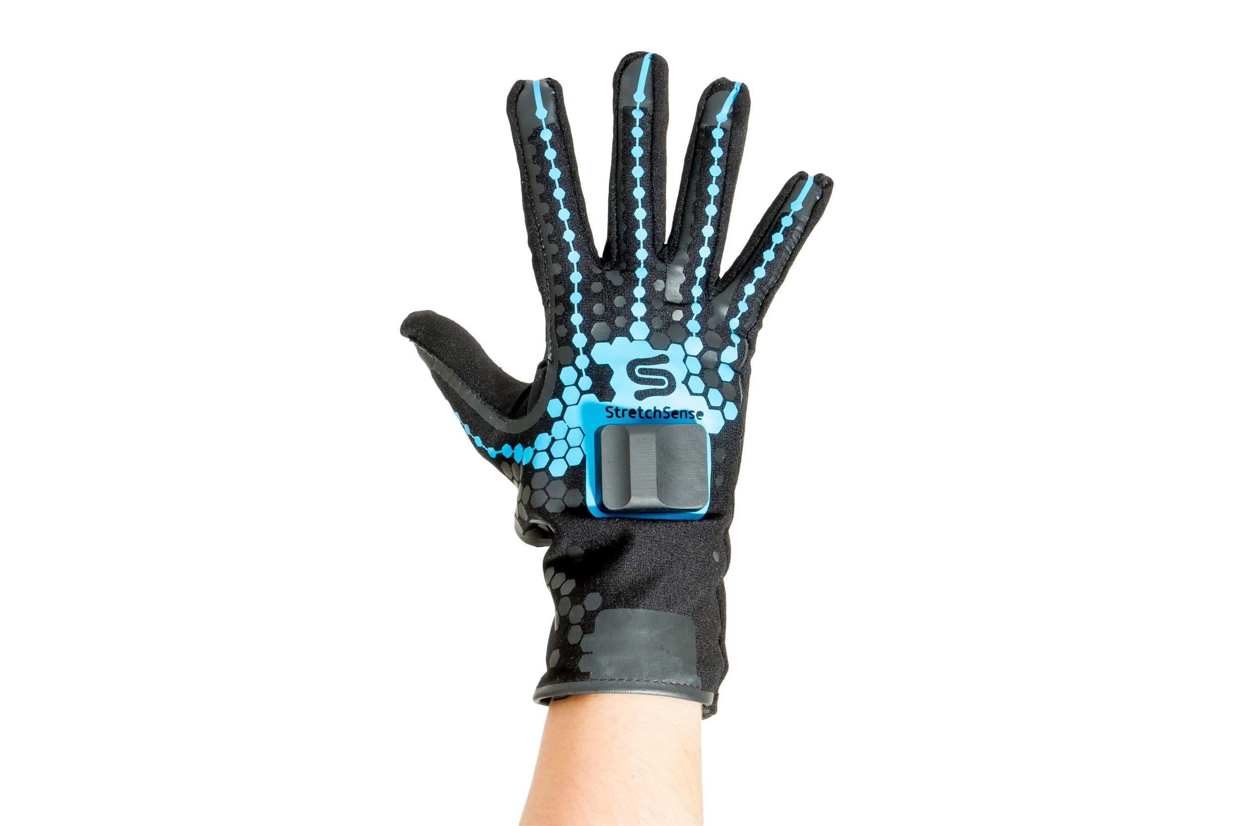 StretchSense-Glove-2.jpg