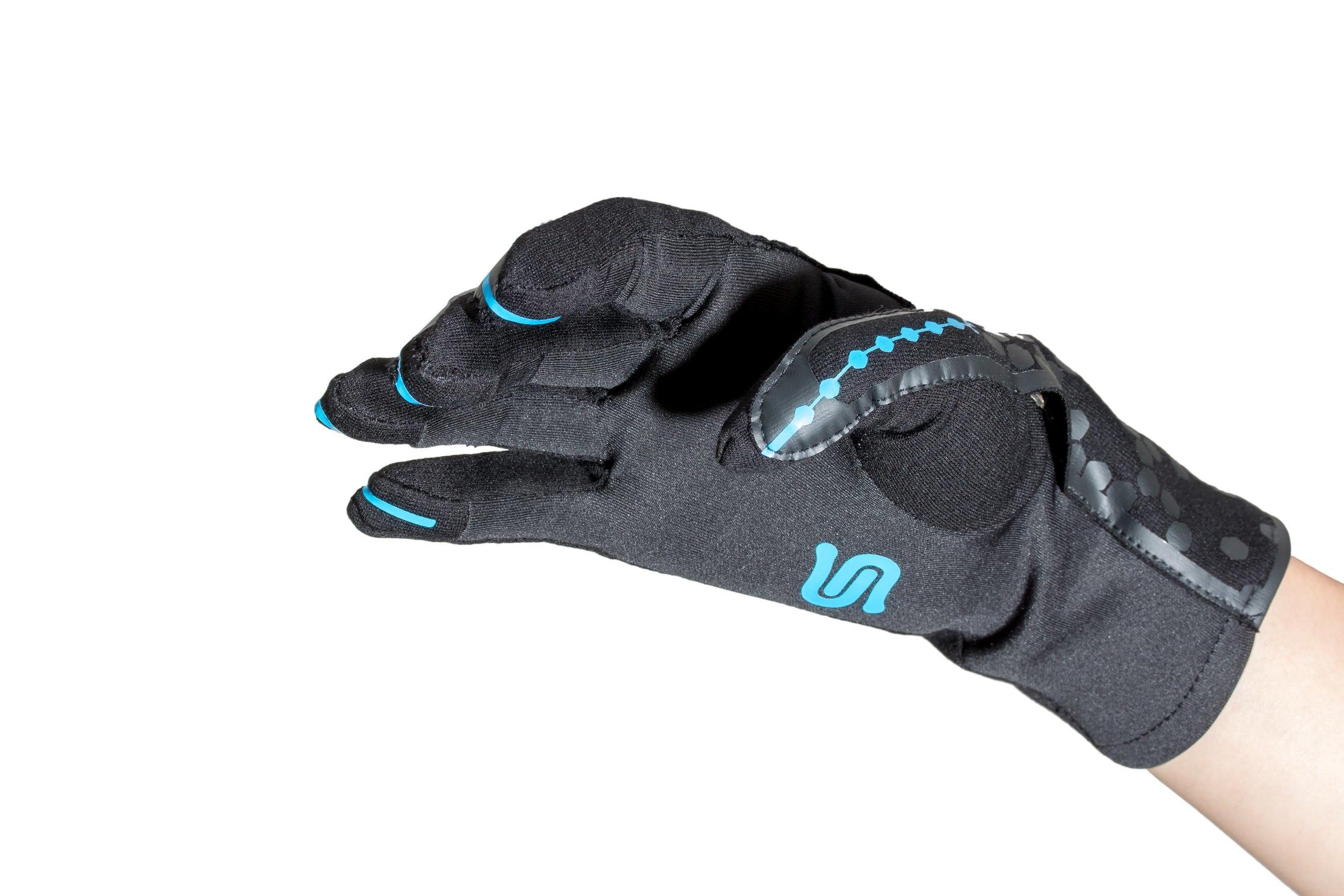 StretchSense-Glove-4.jpg