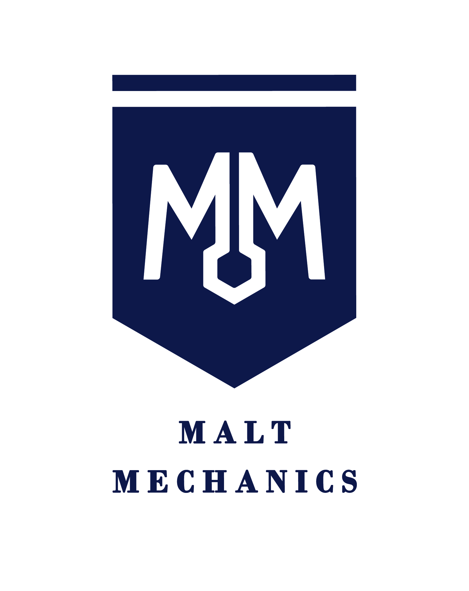MM Full Logo-01.jpg