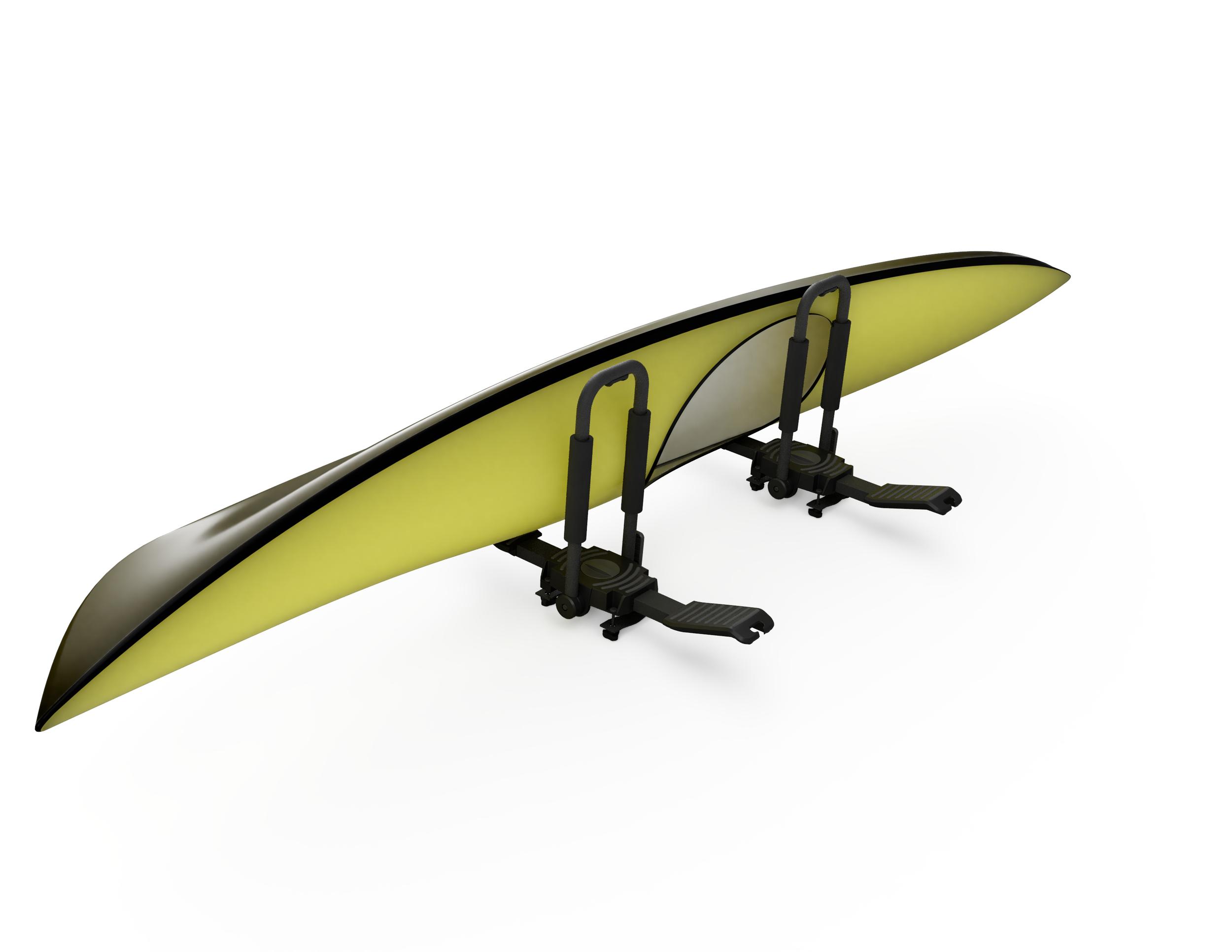 Kayak_Rack__Assembly_2019-Jun-04_08-51-37PM-000_CustomizedView6825097195.png