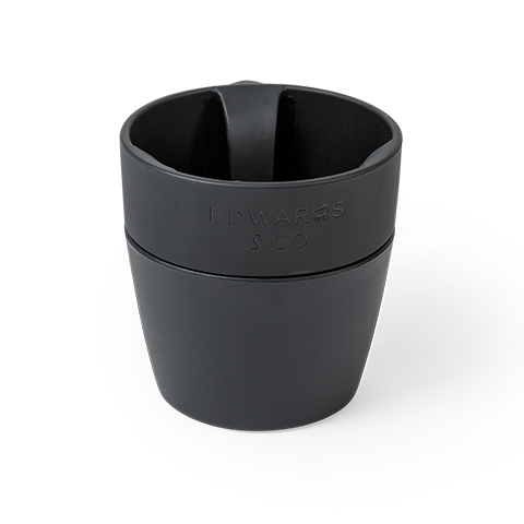 cupholder_1024x1024.png