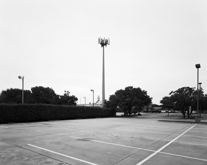 Cell Tower, McDonalds.jpg