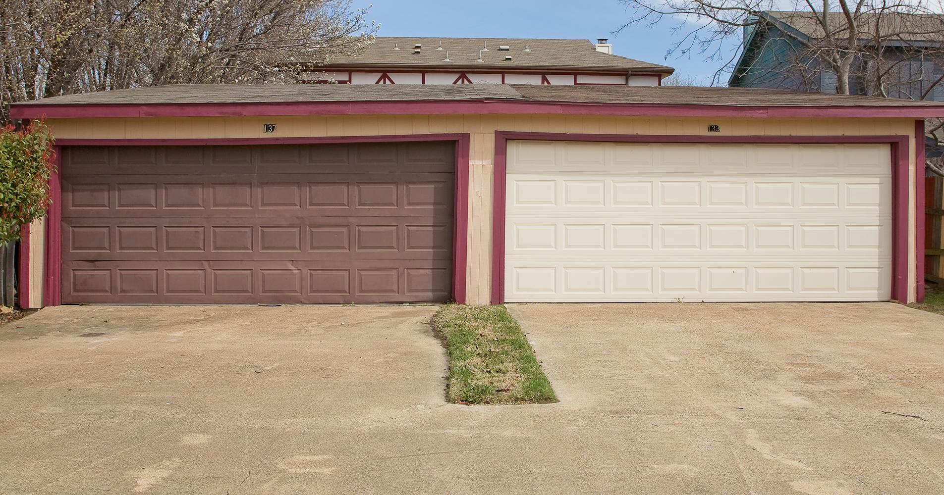 Duplex Homes 2 (1 of 9).jpg