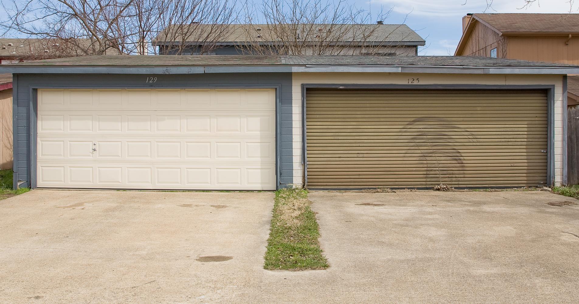 Duplex Homes 2 (2 of 9).jpg