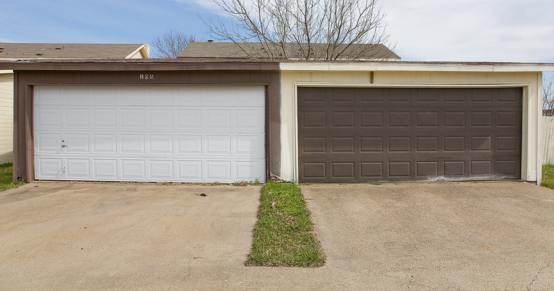 Duplex Homes 2 (4 of 9).jpg