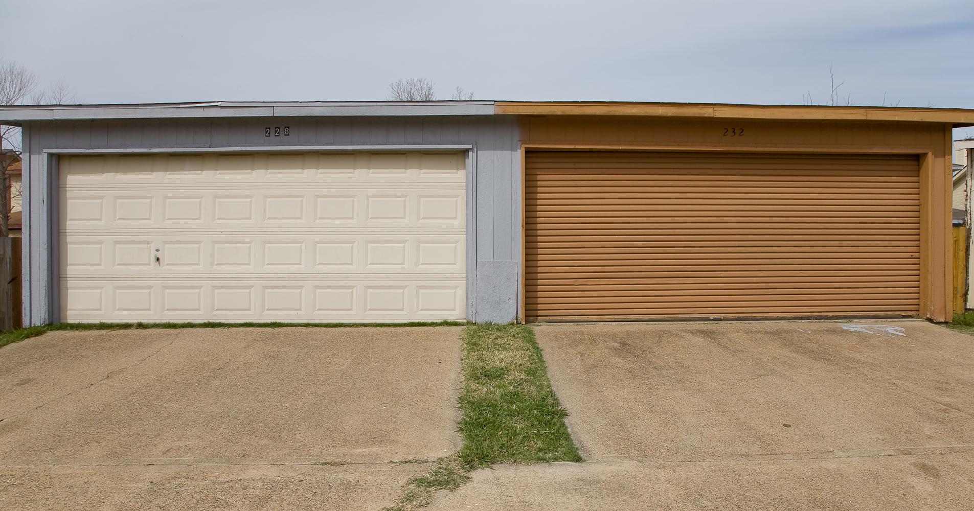 Duplex Homes 2 (7 of 9).jpg