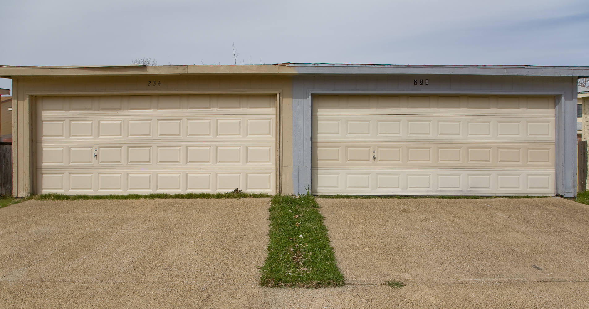 Duplex Homes 2 (8 of 9).jpg