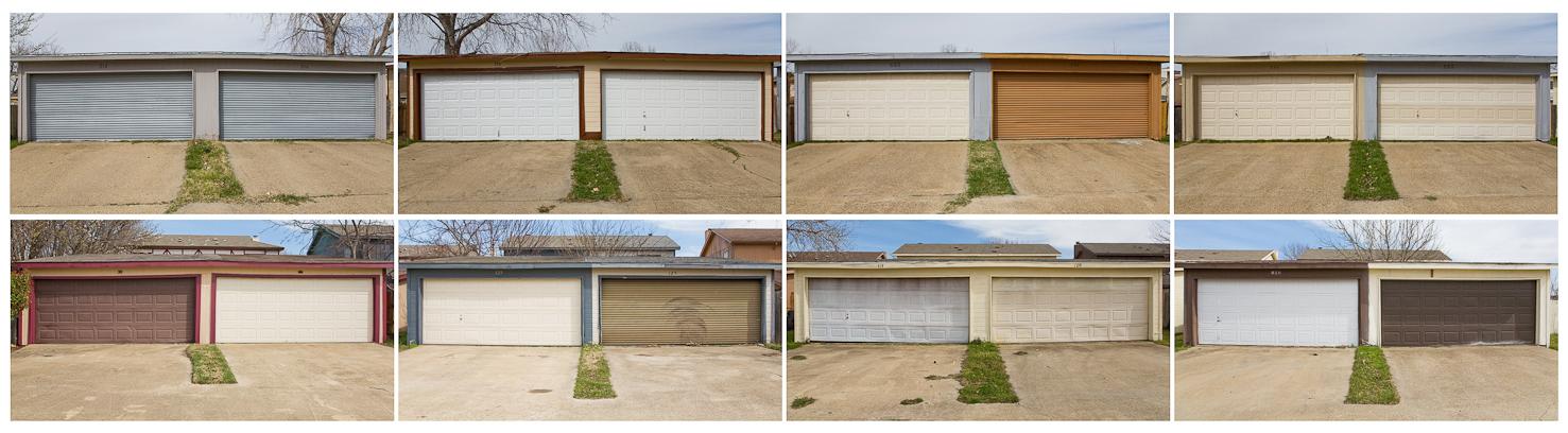 Duplex Homes 2 (9 of 9).jpg