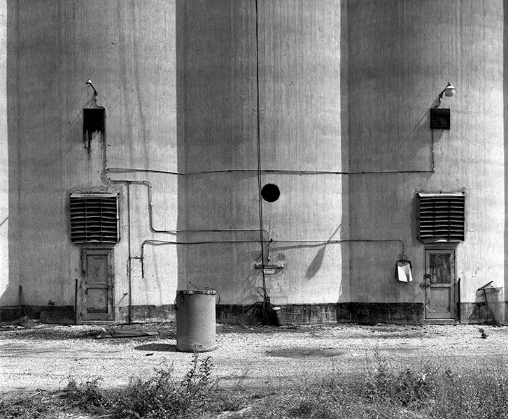 Industrial Landscapes (13 of 20).jpg