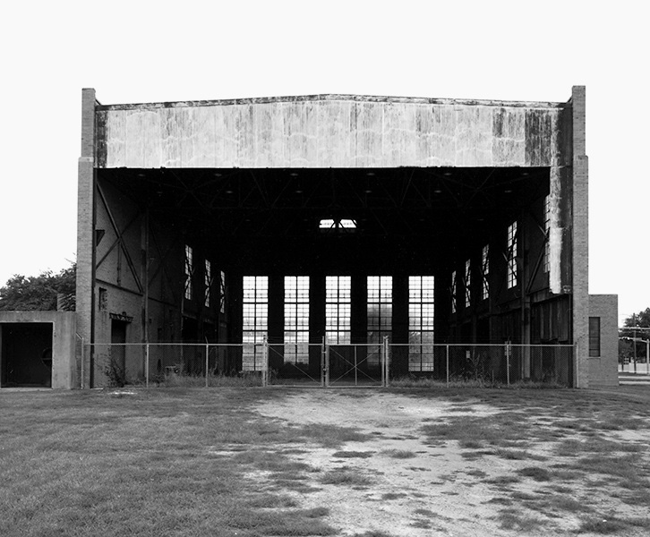 Industrial Landscapes (19 of 20).jpg