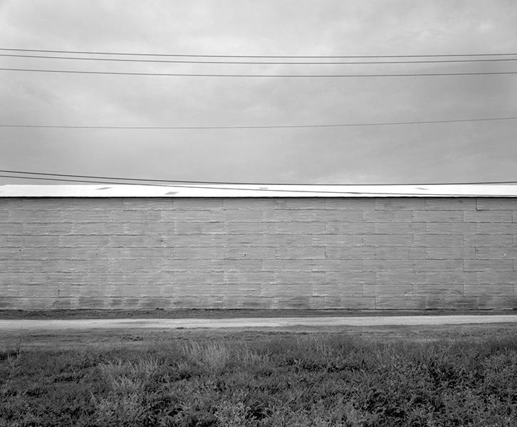 Industrial Landscapes (18 of 20).jpg