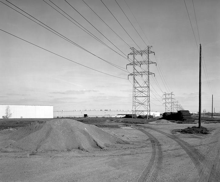 Industrial Landscapes (16 of 20).jpg