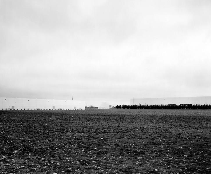 Industrial Landscapes (14 of 20).jpg