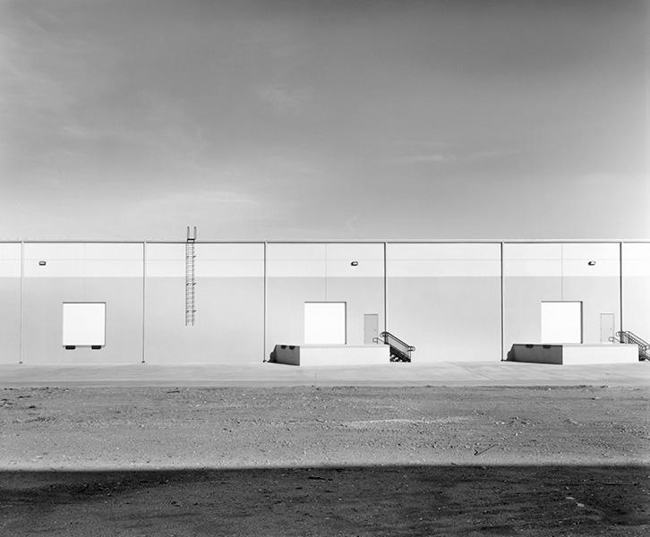 Industrial Landscapes (6 of 20).jpg