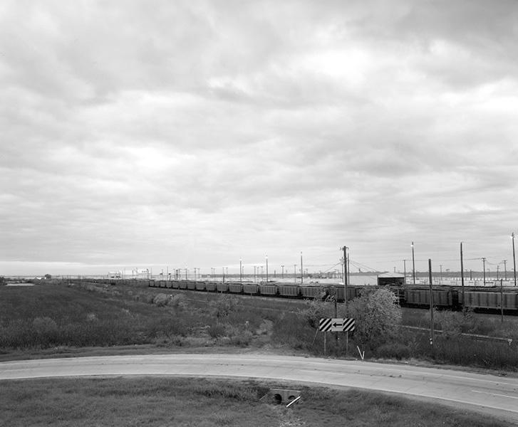 Industrial Landscapes (11 of 20).jpg
