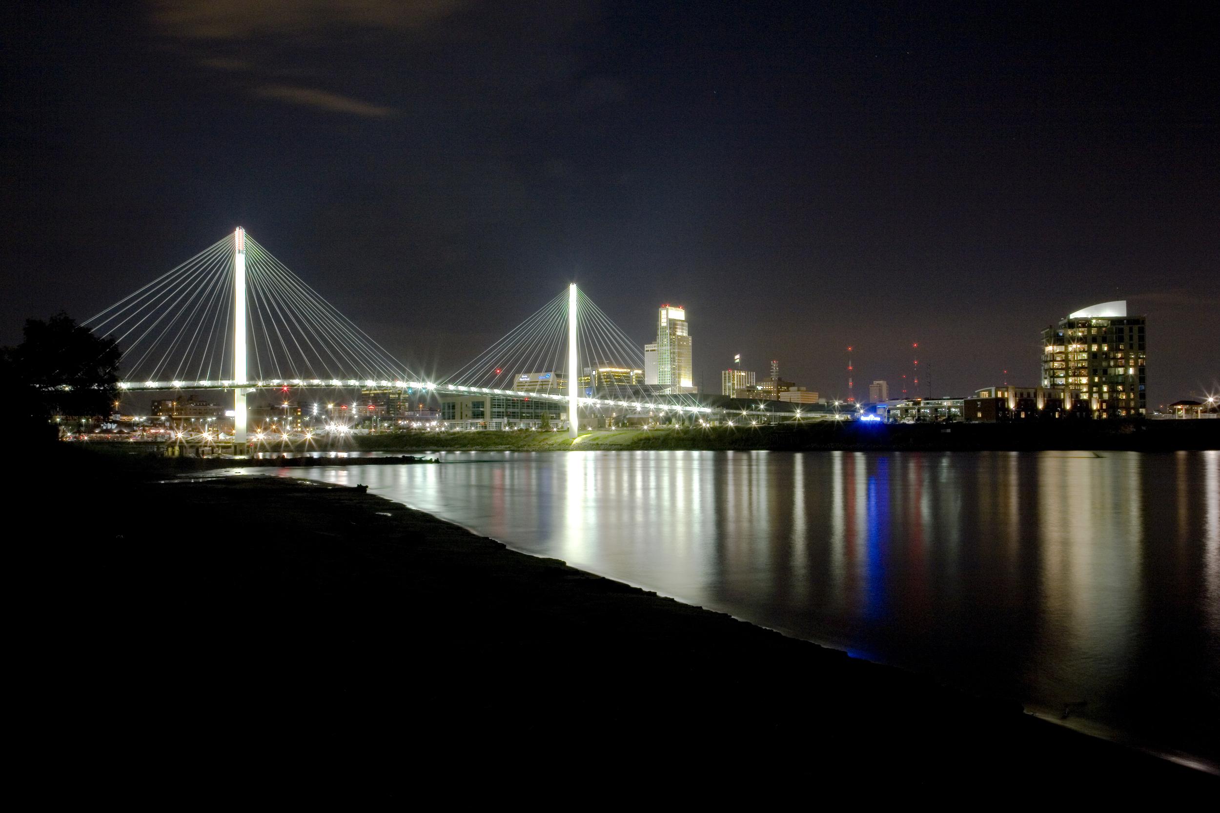 CB_Omaha_04.jpg