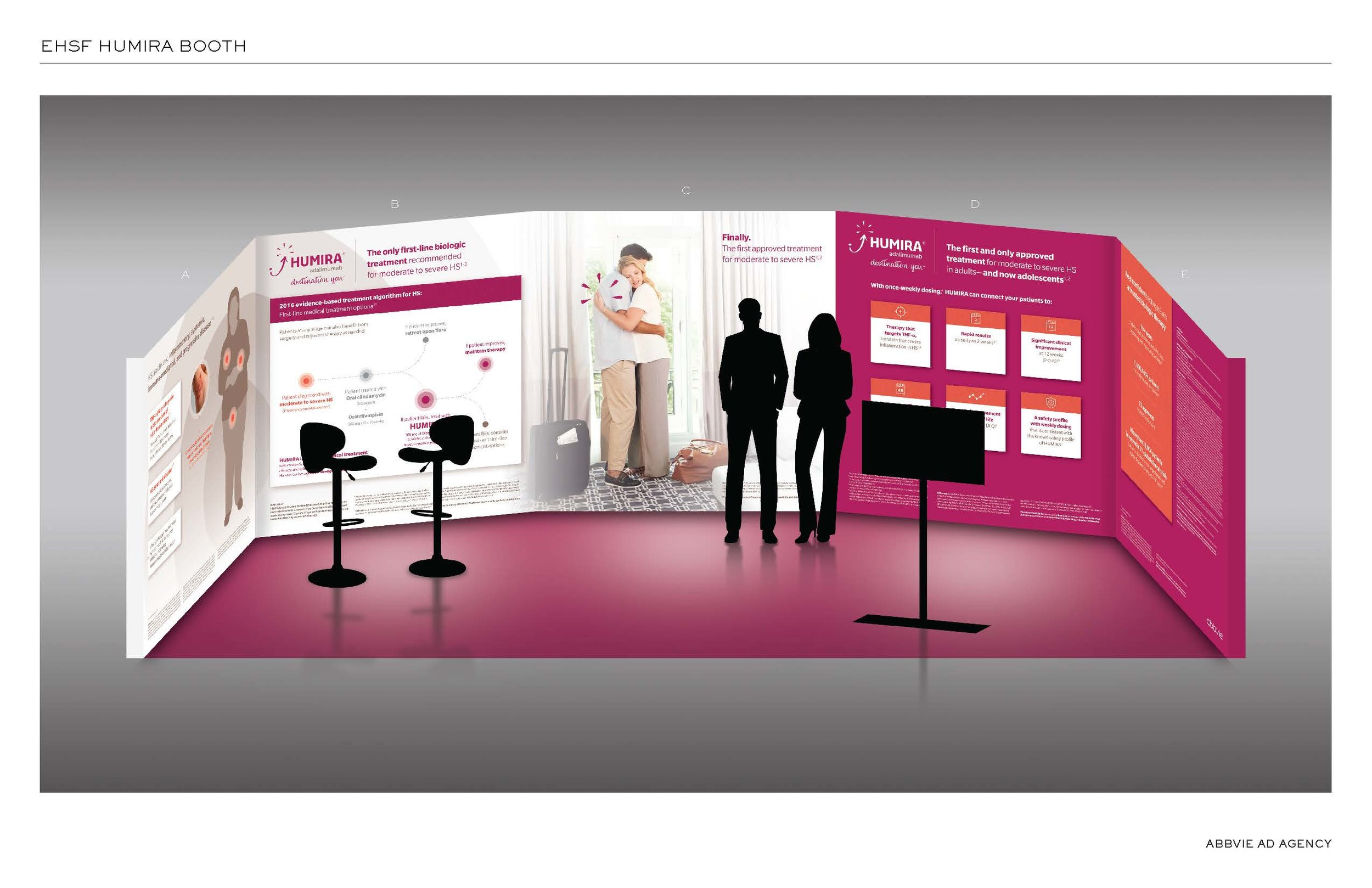EHSF_Presentation_Page_2.jpg
