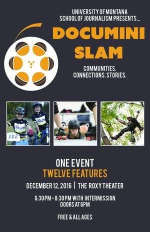 Documini+Slam+Poster+FINAL.jpg