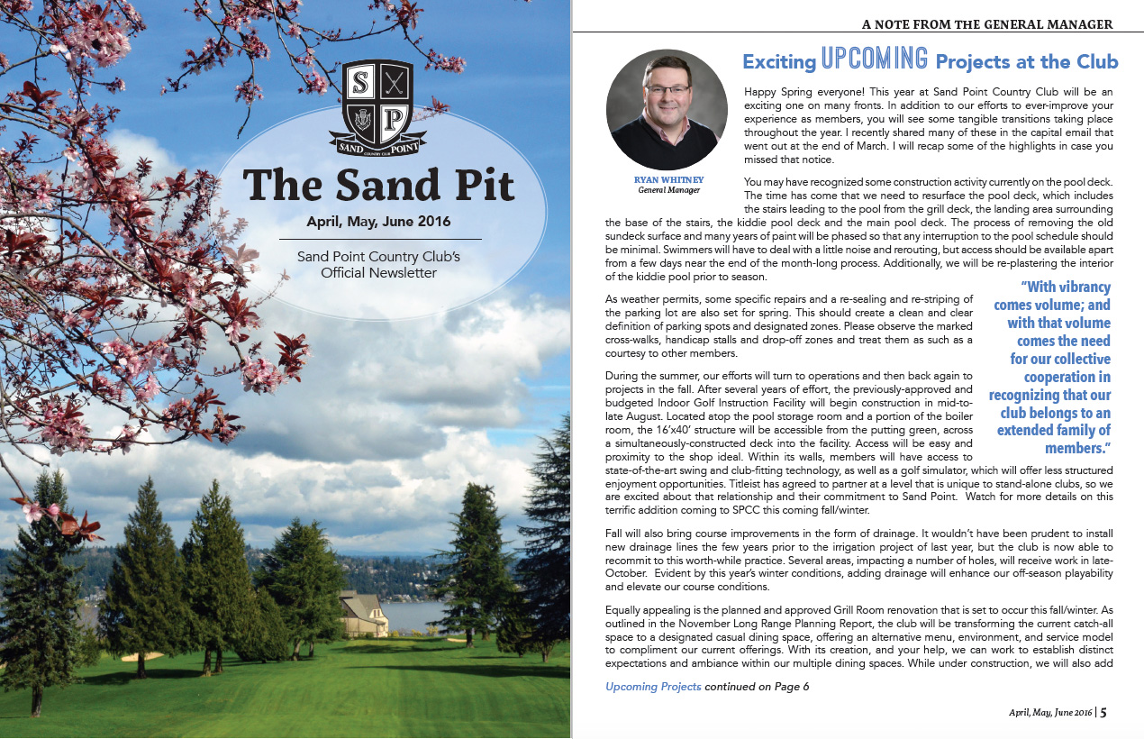 Spring+Sand+Pit+Page+1.jpg
