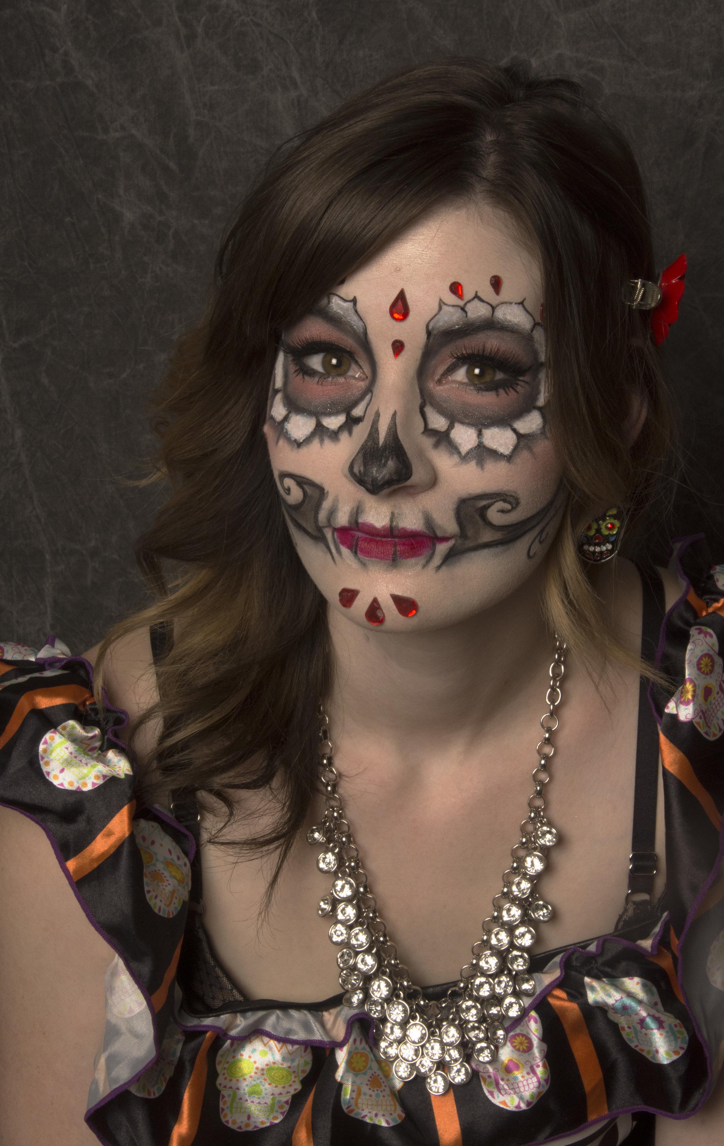 Image2-Vester-Halloween Portrait.jpg