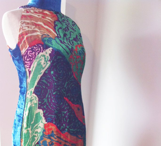 miki_dress_2013.jpg