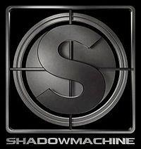 ShadowMachineLogo.jpg