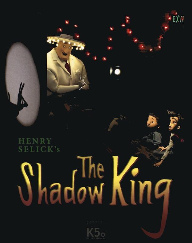 shadow-king.jpg